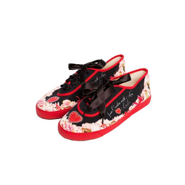 FCWL Lado Shoes