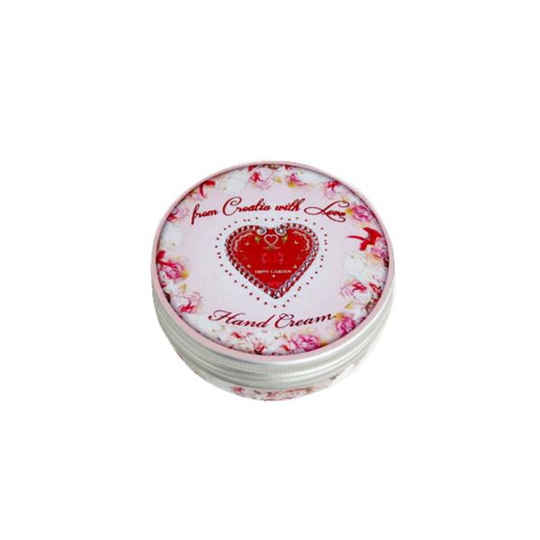 FCWL Hand Cream Lavander
